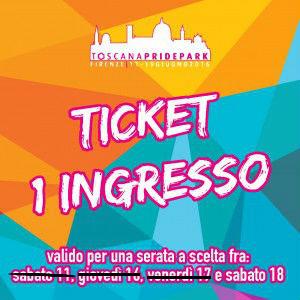 tickets1-1