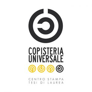 Copisteria Universale toscana pride park