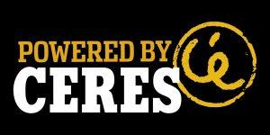 Sponsor Ufficiale - Ceres