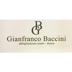 gianfranco baccini firenze - toscana pride park