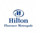 hilton-florence-metropole