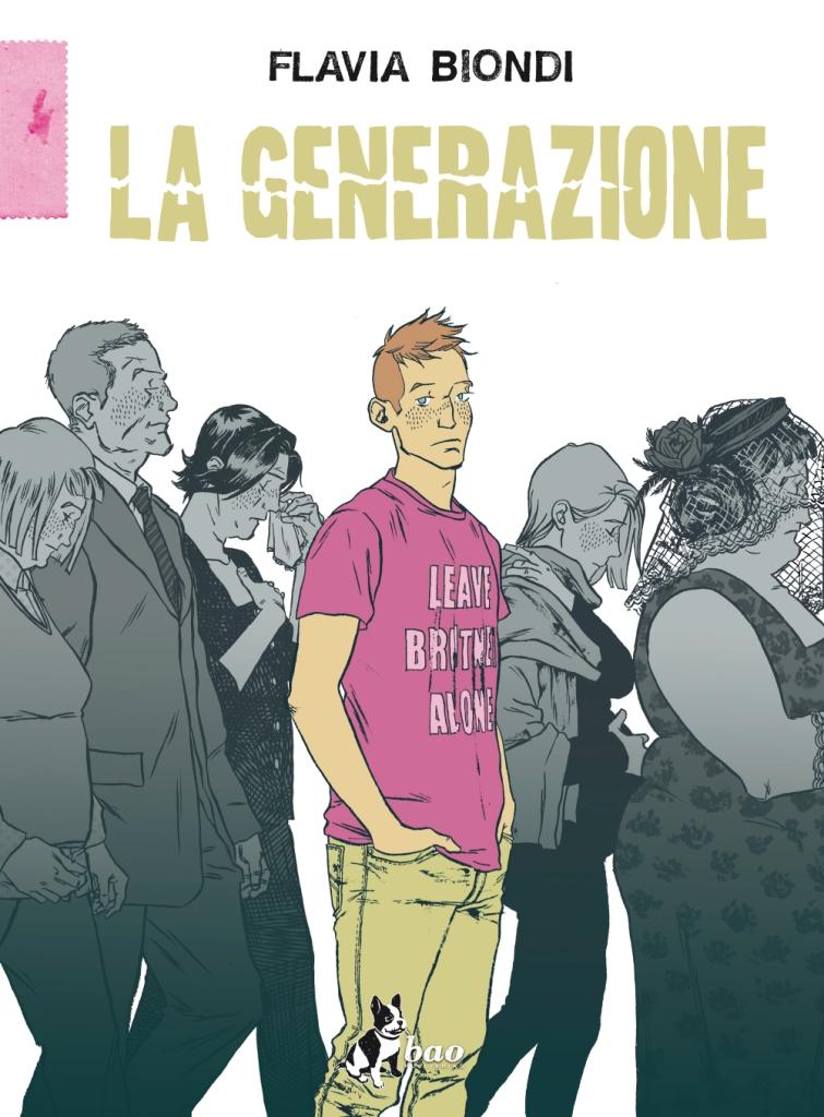 COVER_LA GENERAZIONE_legg