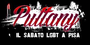 Logo_puttany