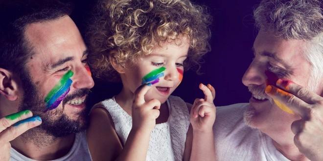 famiglie arcobaleno - toscana pride park3