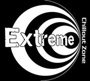 logo extreme toscana pride park