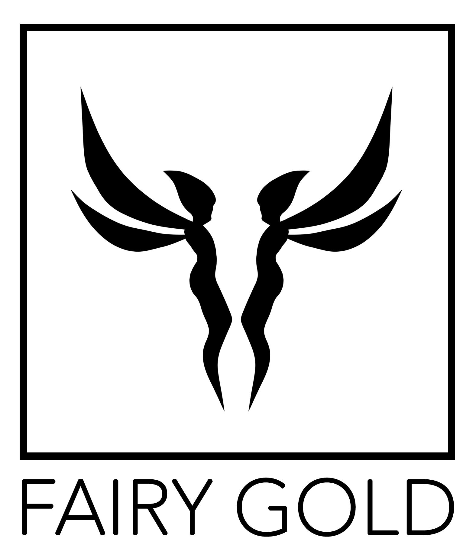 logo fairy 2016