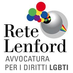 rete Lenford Toscana Pride Park