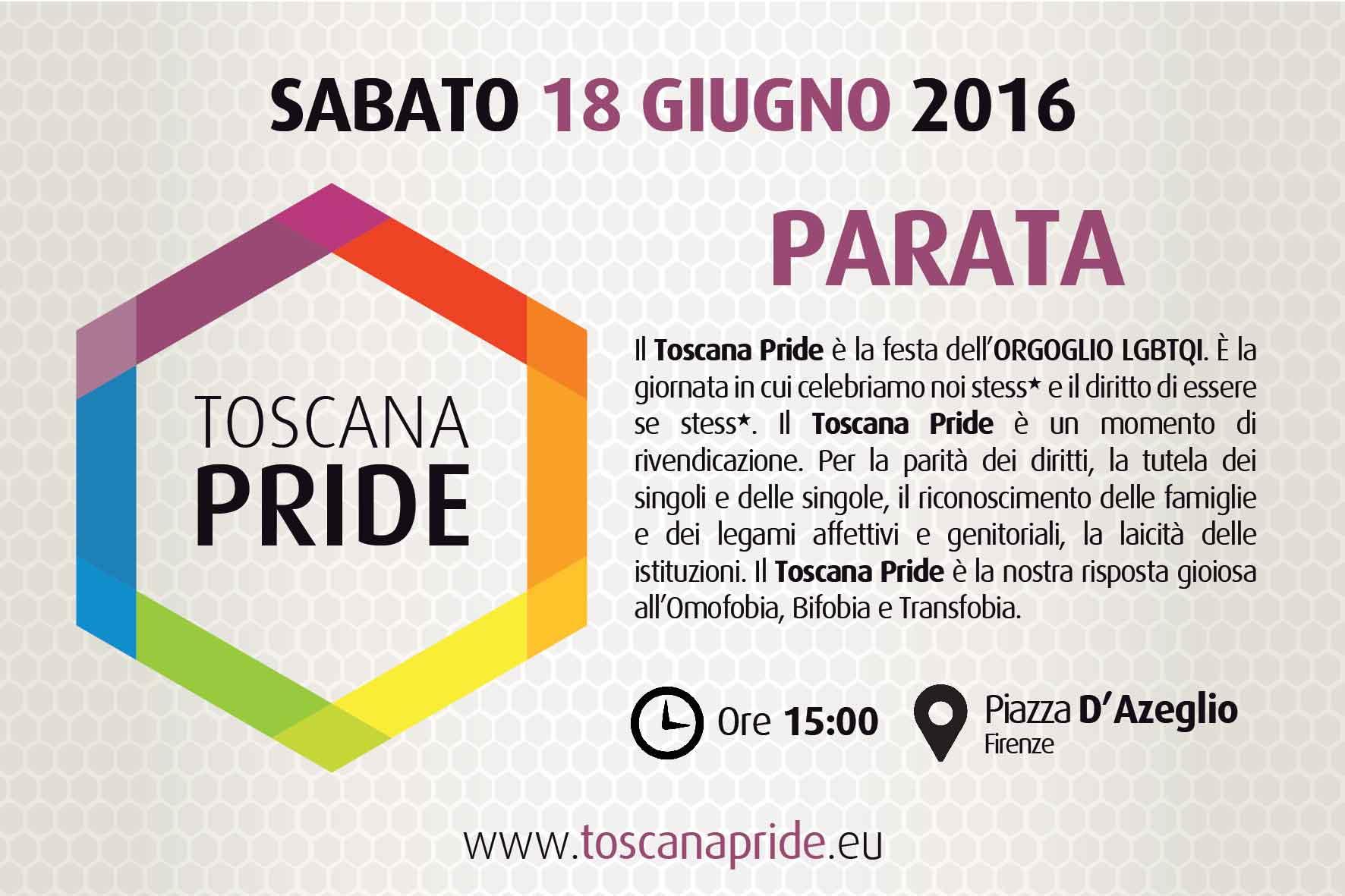 toscana-pride-firenze-pride-18-giugno-2016