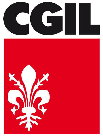 CGIL pride park