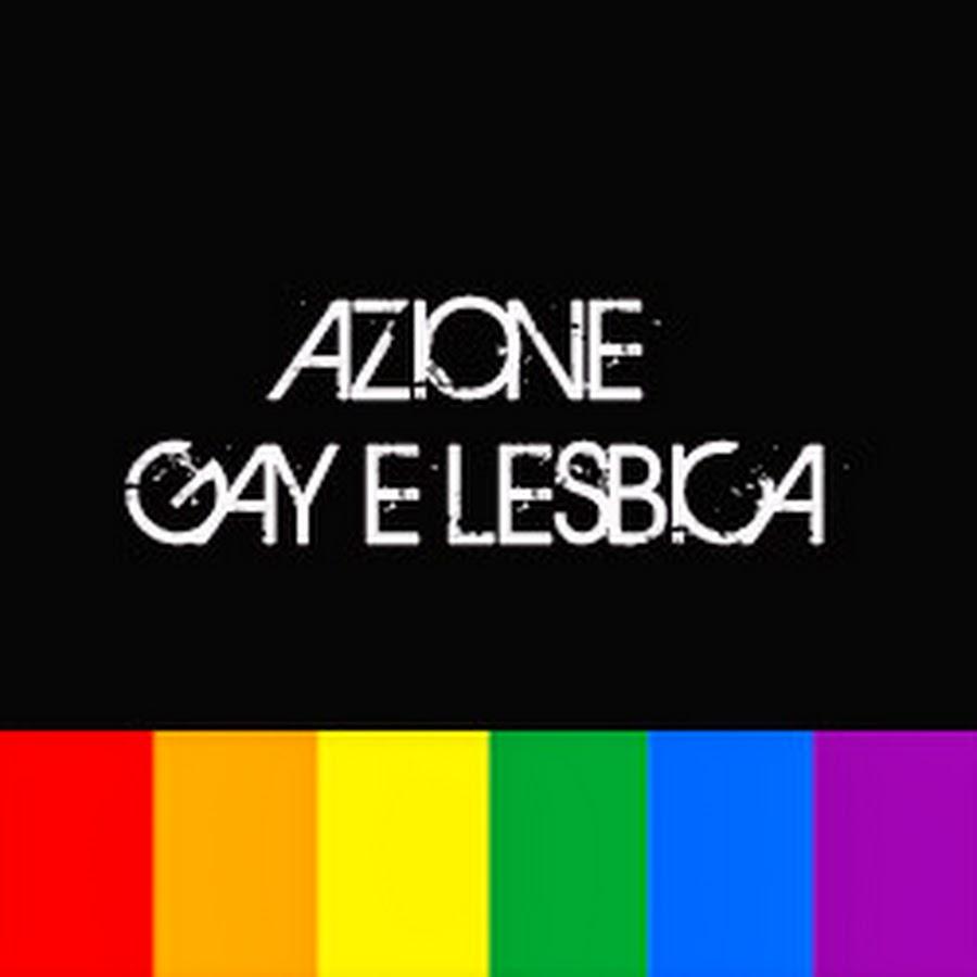 azione gay e lesbica firenze