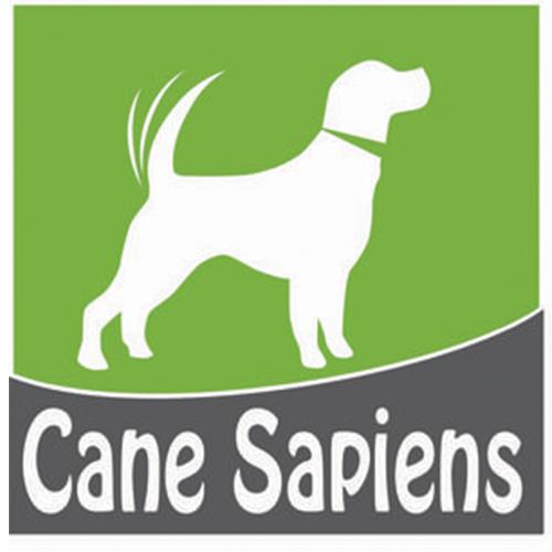 cane sapiens pride park