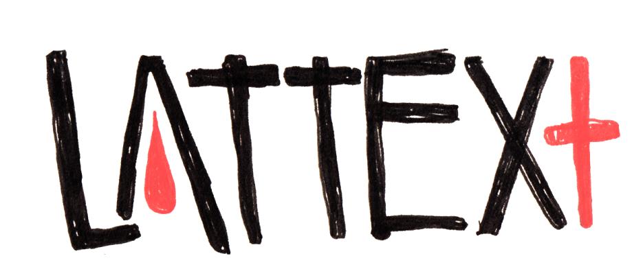 logo-lattex-pride-park