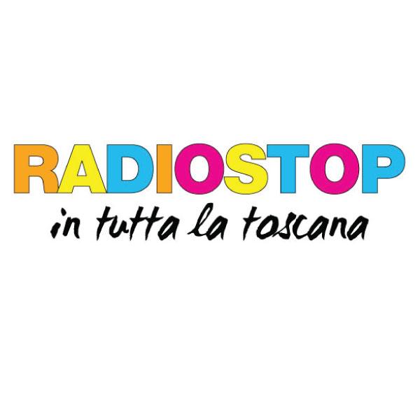 radiostop-pride-park