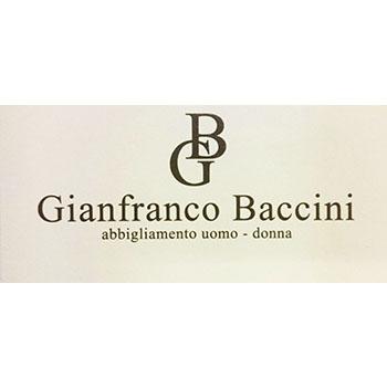 gianfranco-baccini-pride-park